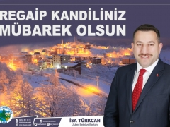 BA�KAN T�RKCAN: